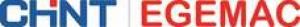 Chint Egemac Logo