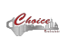 Secretary and Admin - Real Estate at choice