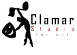 Executive Secretary at clamar studio for performing arts