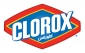Internal Auditor at HCPC-Clorox