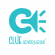 Marketing Executive at clue advertising
