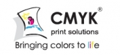 Jobs and Careers at cmyk Egypt