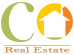 Sales Agent at co real estate