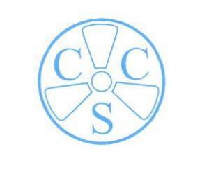 Computer Consulting & Supplies Logo