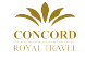 Senior Accountant at concord royal travel