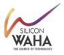 Jobs and Careers at Silicon Waha for Technology Parks  Egypt