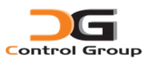 Control Group  Logo