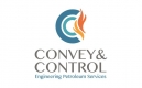 Sales Manager - Convey & Control Co.