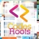 System Analyst at coodes roots