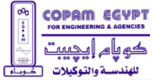 Jobs and Careers at copam egypt Egypt