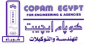 Sales Engineer at copam egypt