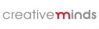 Jobs and Careers at creative minds Egypt