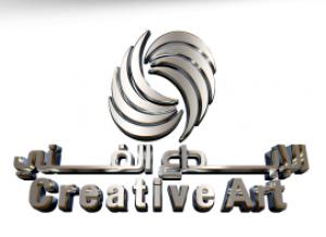 creativeart Logo