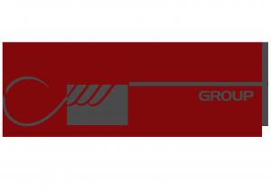 creators group Logo