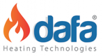 Jobs and Careers at Dafa Egypt For Trading Egypt
