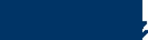Daniela Hotels Logo