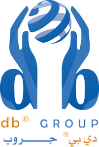 db Group Logo