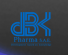 Sales Manager - Cosmetics at dbk