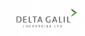 ERP System Support Specialist at deltagalil
