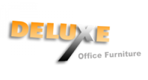 Deluxe Office Furniture Logo