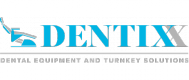 Jobs and Careers at Dentixx Egypt Egypt