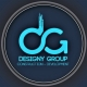Jobs and Careers at designy group Egypt