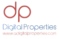 Jobs and Careers at Digital Properties Egypt