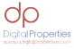 Property Sales Consultant at Digital Properties
