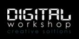 Jobs and Careers at digital workshop Egypt