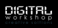 Account Manager- (Sales & Marketing) at digital workshop