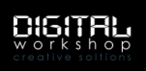 digital workshop Logo