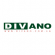 Interior Designer at divano