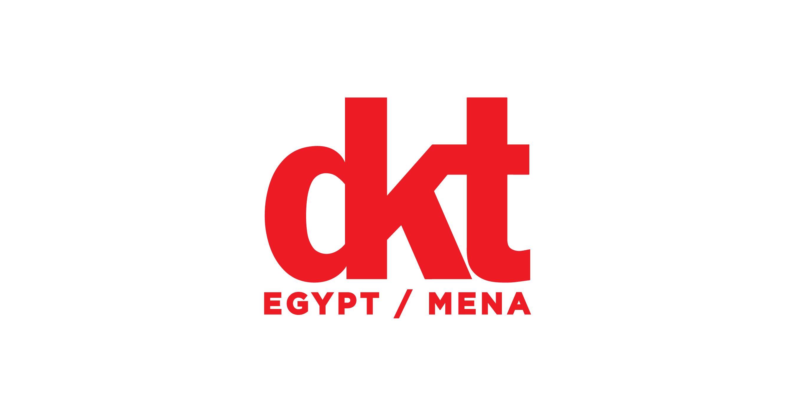 Job: Medical Representative - Nasr City at dkt Egypt in Cairo, Egypt