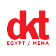 Jobs and Careers at dkt egypt Egypt