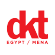 Sales Representative - Qalubia at dkt egypt