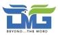 Sales Representative at dmg