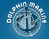 Sales Specialist - Marine Equipment at Dolphin Marine