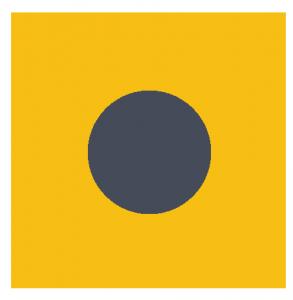 dotgames Logo