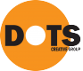 Jobs and Careers at dots creative group Egypt