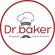 Accountant at Dr.Baker