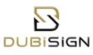 Jobs and Careers at dubisign Egypt