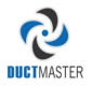 Jobs and Careers at duct master Egypt