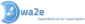 Admin Specialist at dwa2e solutions