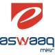 Jobs and Careers at e Aswaaq Misr Egypt