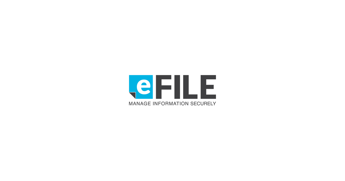 Jobs and Careers at e-file, Egypt | WUZZUF