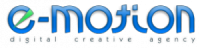 Jobs and Careers at e-motion Egypt