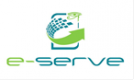 Jobs and Careers at e-serve Egypt
