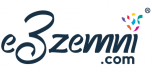Jobs and Careers at e3zemni Egypt