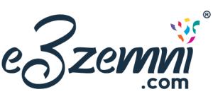 e3zemni Logo