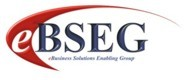 Jobs and Careers at eBSEG Saudi Arabia